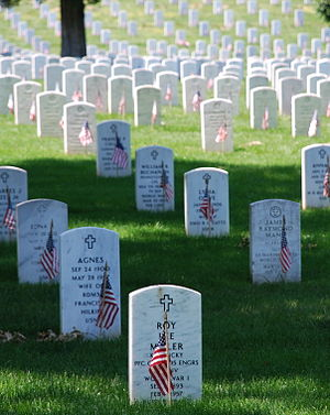 MEMORIAL DAY REMEMBRANCE – GOD BLESS OUR SOLDIERS!