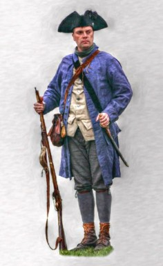 american-revolution-colonial-militia-soldier-randy-steele