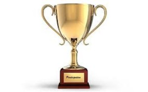 trophy - Copy