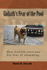 Goliaths_Fear_of_th_Cover_for_Kindle