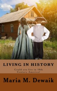 Living_In_History_Cover_for_Kindle New