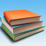 cropped-3books.jpg